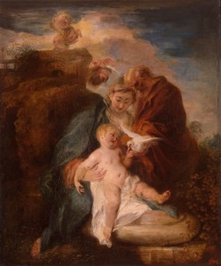 the-holy-family-1719