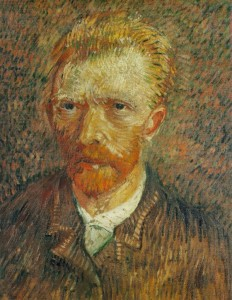 self-portrait-1887-88