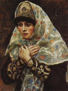 bojarskaia-doch-surikov+