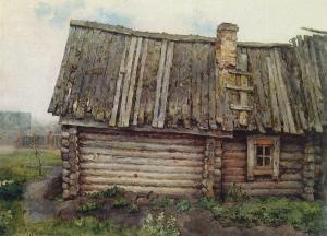 isba 1873