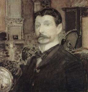 avtoportret-s-rakovinoi.-1905-artfond