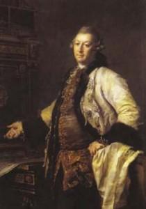 А.Ф.Кокоринов