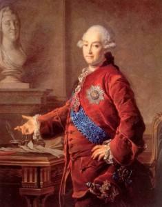 1367488433 1772-portret-knyaza-aleksandra-mihaylovicha-golicyna