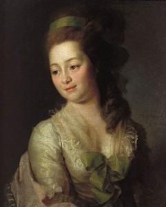 1367489358 1778-portret-marii-alekseevny-dyakovoy-lvovoy