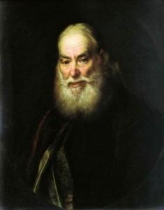 1367489669 1779-portret-svyaschennika