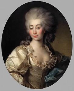 1367489793 1782-portret-ursuly-mnishek