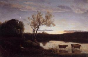a-pond-with-three-cows-and-a-crescent-moon.jpgLarge