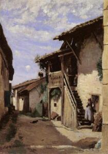 a-village-street-dardagny-1853.jpgLarge