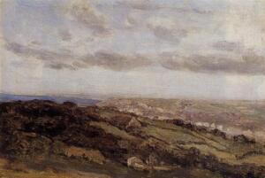 bologne-sur-mer-view-from-the-high-cliffs-1860.jpgLarge