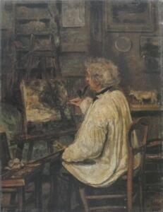 corot-painting-in-the-studio-of-his-friend-painter-constant-dutilleux-1871.jpgLarge
