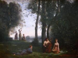 country-concert-1857.jpgLarge