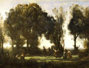 dance-of-the-nymphs-1850.jpgLarge