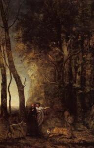 dante-and-virgil-1859.jpgLarge