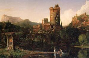 landscape-composition-italian-scenery-1832.jpgLarge