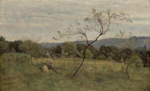landscape-with-peasant-girl-1861.jpgLarge