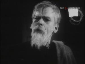 Депутат Балтики 1