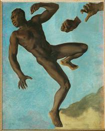 study-of-negro-1838.jpg!PinterestSmall