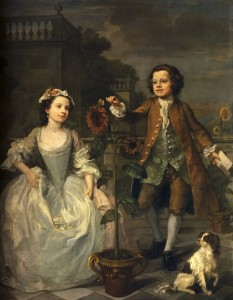 1348000152-1673877-1743--william-hogarth--the-mc-kinnon-children--huile-sur-toile--1829x1435-cm--dublin-national-gallery-www.nevsepic.com.ua