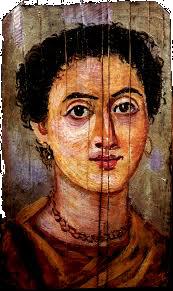 Fajumskie Portrety1