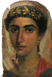 fayum-woman-eirene-37ad-cropped