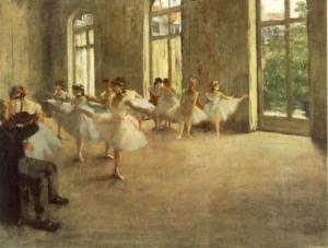 repetitsija baleta jpg 1348606229